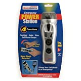 Ready-America-70801-Emergency-Power-Station