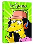 Les Simpson - L'int�grale de la saiso...