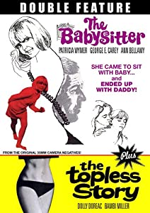 The Babysitter (Remastered) + Topless Story