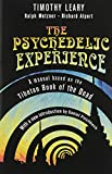 The Psychedelic Experience: A Manual Based on the Tibetan Book of the Dead (Citadel Underground)
