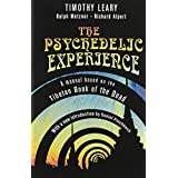 Psychedelic Experience  Theby Timothy Leary