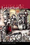 img - for Leviathan: v. 4: Cities by Jay Lake (2004-11-10) book / textbook / text book
