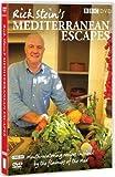 echange, troc Rick Stein's Mediterranean Escapes [Import anglais]