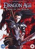 Dragon Age: Dawn of the Seeker [DVD]