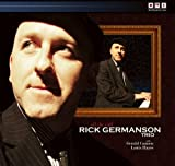 The Way Of Water - Rick Germanson