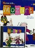 Musica Amb Mozart I La Faluta Magica