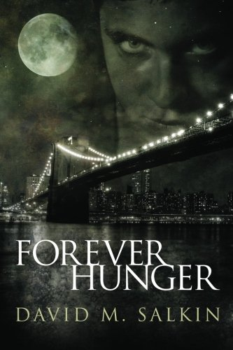Image of Forever Hunger