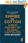 Empire of Cotton: A New History of Gl...
