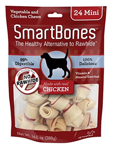 smartbones-chicken-dog-chew-mini-24-pieces-pack-140-oz
