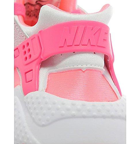 Nike Huarache Rosa autoversicherung-1x1.de a85a24897a8