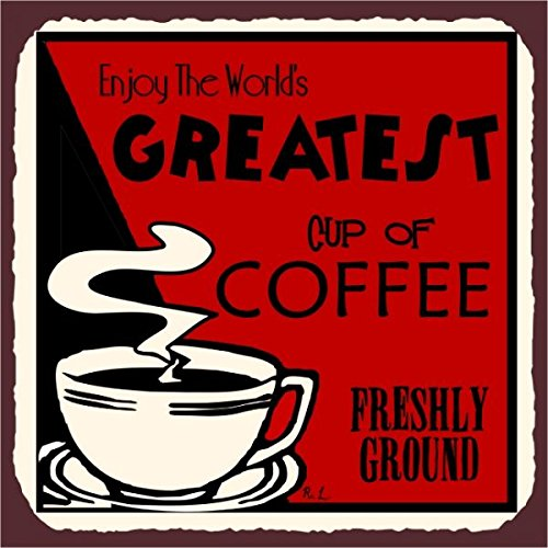 worlds-greatest-coffee-vintage-metal-art-cafe-diner-retro-metal-tin-sign-12x12-inches