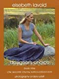 Designer's Choice:Book Nine - The Second Viking Knits Collection