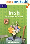 Irish Language and Culture: How's the...