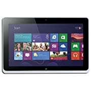 Acer Iconia Windows 8 Tablet with 64GB Memory 10.1