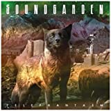 Telephantasm [2CD+DVD]by Soundgarden