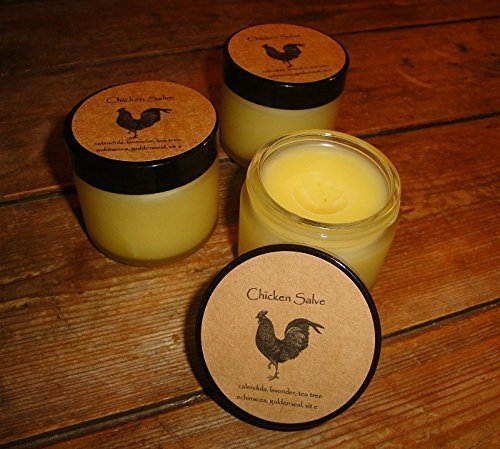 2-ounce-all-natural-organic-herbal-chicken-salve-that-heals-skin-scaly-legs-mites-cuts-and-abrasions