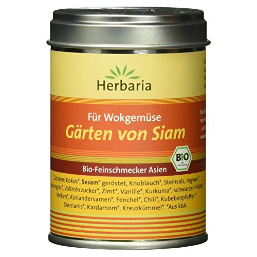 Herbaria-Grten-von-Siam-Thai-Gewrz-fr-Wokgemse-und-Fisch-1er-Pack-1-x-80-g-Dose-Bio