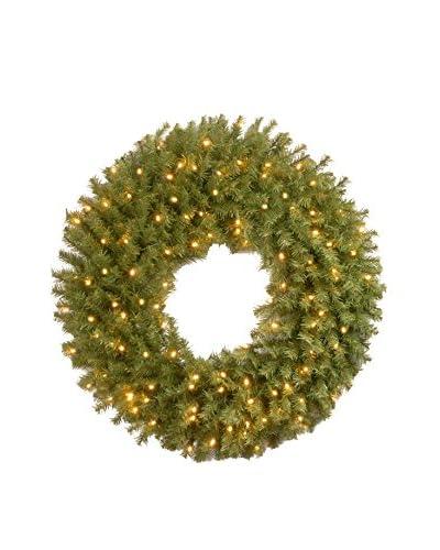 National Tree Company 30 Norwood Fir Wreath