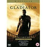 """Gladiator [2 DVDs] [UK Import]von """"Russell Crowe"""""""