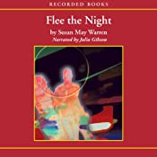 Flee the Night | [Susan May Warren]