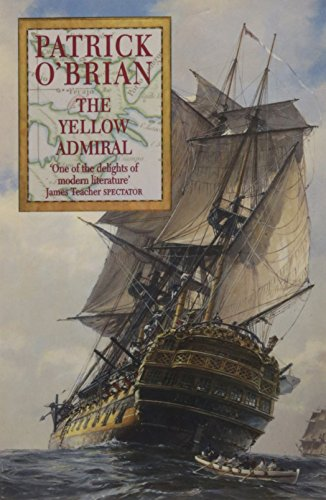 admiral direkt test