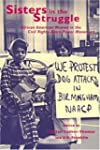 Sisters in the Struggle: African-Amer...