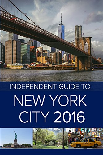 pocket rough guide new york city rough guide to