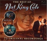 echange, troc Nat King Cole - Best of