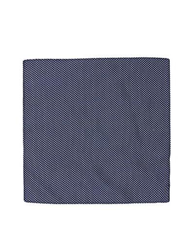 s.Oliver Premium Foulard Seta [Blu]
