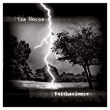Faithscience by Tim Morse (2012-08-31)