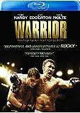 Warrior [US Import] [Blu-ray] [2011] [Region A]