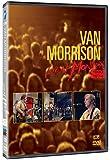 Morrison;Van 1974/1980: Live a