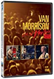 Live at Montreux 1980 & 1974 [DVD] [Import]