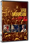 Morrison;Van 1974/1980: Live a