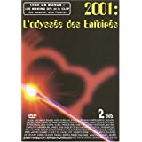 2001: L&#39;Odysse des enfoirs - 2 DVDpar Alize