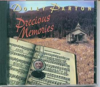 DOLLY PARTON - I Believe Lyrics - Zortam Music