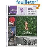 France Culture Papiers, N° 6 Eté 2013 :