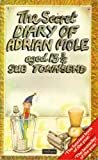 Image of Secret Diary of Adrian Mole Aged 13 3/4