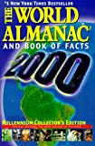 World Almanac and Book of Facts 2000 (0886878470) by Robert Famighetti