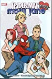 Spider-Man Loves Mary Jane Volume 2 HC