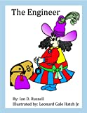 img - for The Engineer (Sing to Learn: The Engineer) book / textbook / text book