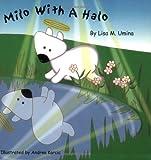 Milo With A Halo