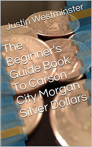 Free Kindle Book : The Beginner