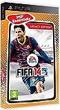 FIFA 14 - Essentials