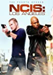 NCIS: Los Angeles: The Fourth Season