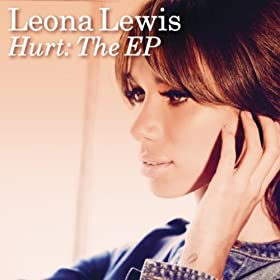 Hurt: The EP