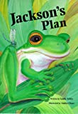 Jacksons Plan (Perseverance Childrens Book)