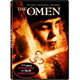 The Omen (Full Screen Edition) ~ Liev Schreiber