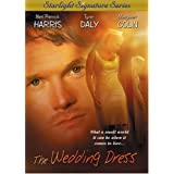 The Wedding Dress - DVDby Neil Patrick Harris
