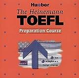 The Heinemann TOEFL Preparation Course
